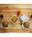 antik-new-concept-el-espacio-de-los-nuevos-creadores-vajilla-home-burger-10