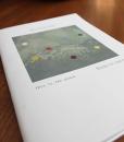 antik new concept notebook 04