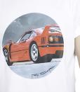 antik-new-concept-camiseta-Manu-Campa-Ferrari-detalle