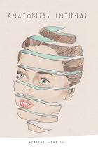 antik new concept. El espacio de los nuevos creadores. Blog. Buscando a Indy. Carlos Sadness. Anatomias Intimas