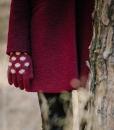 antik-new-concept-guantes-tactiles-artesanales04