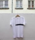 antik-new-concept-fw2015-2016-camiseta-kriptonyte-bar-01