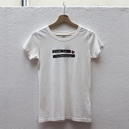 antik-new-concept-fw2015-2016-camiseta-time-to-hibernate-02