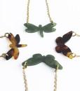 antik-new-concept-la-mouchette-colgange-libelula-mariposa-carey-verde-02