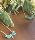 antik-new-concept-la-mouchette-colgange-libelula-mariposa-verde-01