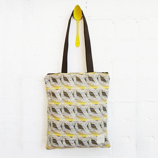 antik-new-concept-numon-bolsa-tote-rectangular-tapiceria-02