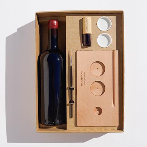 antik-new-concept-damajuana-tinta-de-vino-9