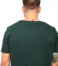 antik-new-concept-camiseta-intotheforest1