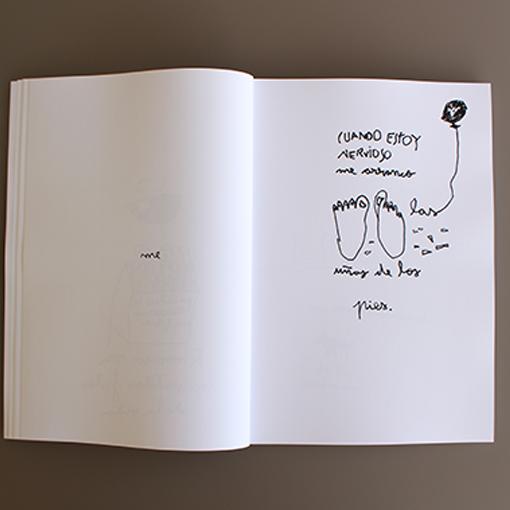 antik-new-concept-libro-ilustracion-poesia-carceles-ediciones-la-era-del-queroseno-en-versalitas
