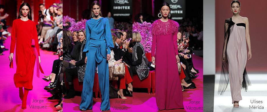 antik-new-concept-mercedes-benz-madrid-fashion-week