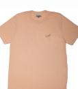 antik-new-concept-camiseta-loros3