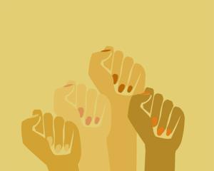antik-new-concept-nosotras-paramos-huelga-8m-femisnismo