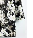 antik-new-concept-moda-mujer-española-olivia-de-gala-blazer-flores-amelia-03
