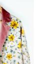 antik-new-concept-moda-mujer-española-olivia-de-gala-blazer-flores-fiorella