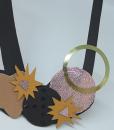 antik-new-concept-el-espacio-de-los-nuevos-creadores-mostaza-joyería-en-piel-collar-necklace-yellow-2